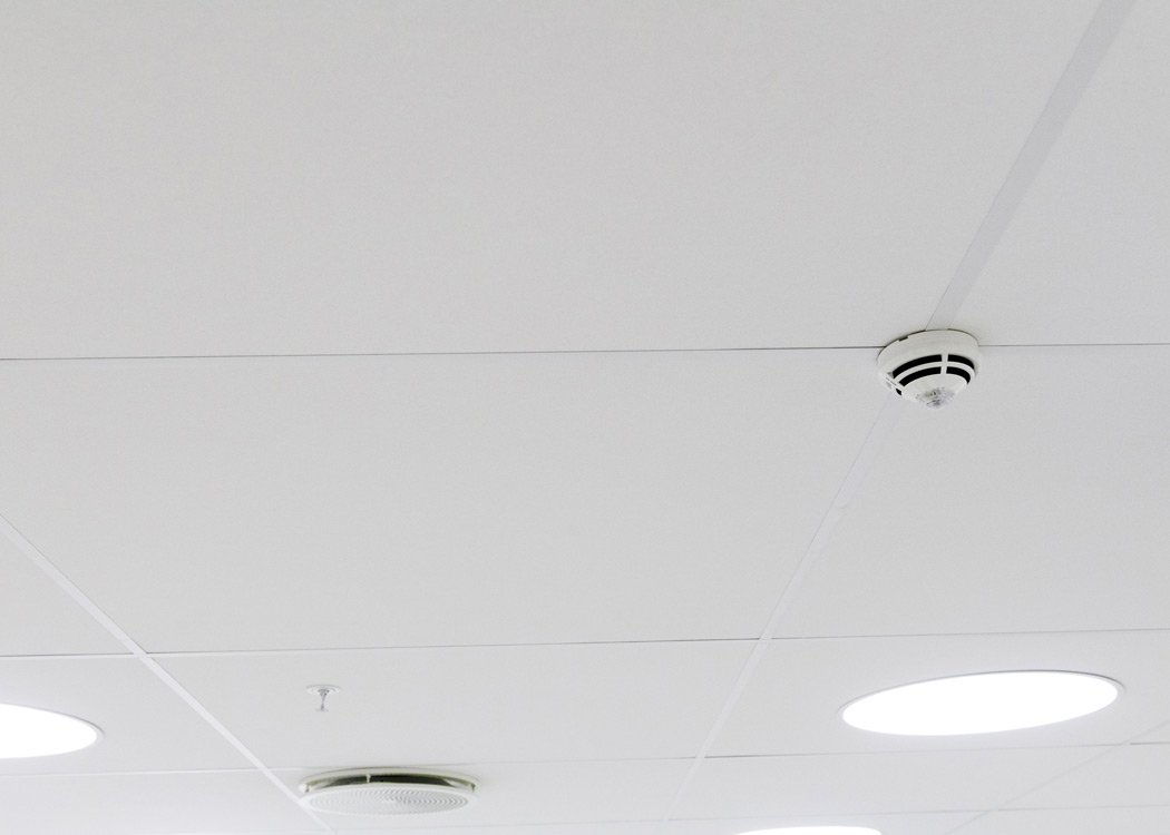 Installasjoner i systemhimling